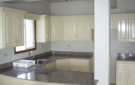 simpson-bay-house-condo-rental-r320-1