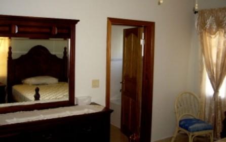 simpson-bay-house-condo-rental-r320-4
