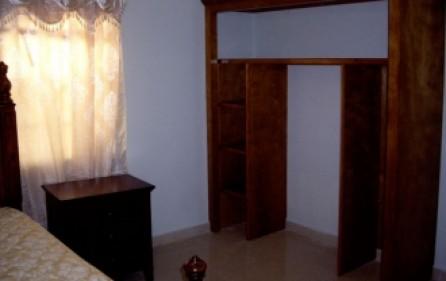 simpson-bay-house-condo-rental-r320-5