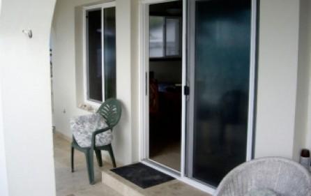 simpson-bay-house-condo-rental-r320-6