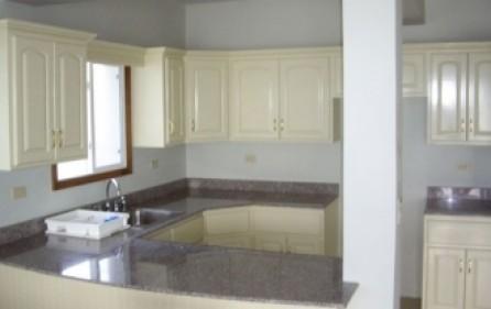 simpson-bay-house-condo-sale-922-1