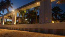 Simpson Bay Residence