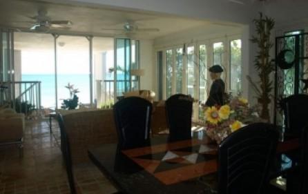 simpson-bay-villa-on-sale-077-7
