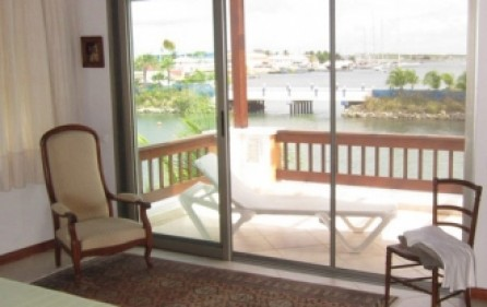 simpson-bay-yatch-club-condo-896-4