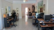 Simpson Bay Office Space
