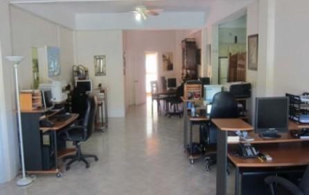 simpsonbay-luxury-office-space-for-rent-1