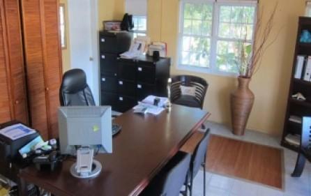 simpsonbay-luxury-office-space-for-rent-2