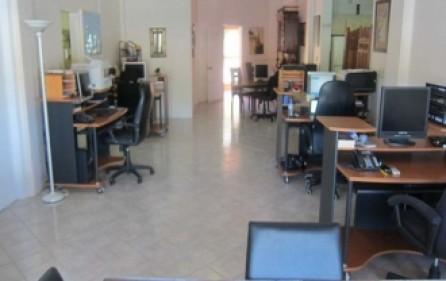 simpsonbay-luxury-office-space-for-rent-6