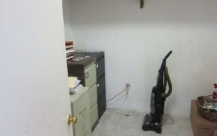 simpsonbay-luxury-office-space-for-rent-8