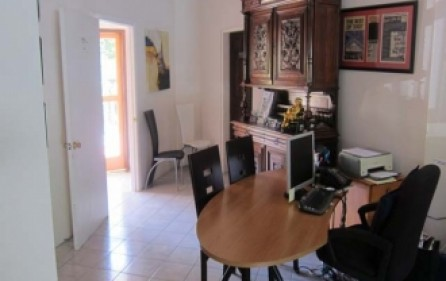 simpsonbay-luxury-office-space-for-rent-9