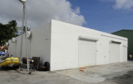 single-warehouse-st-maarten-commercial-letting-r340c-1