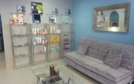 sky-st-maarten-salon-rental-k002-1