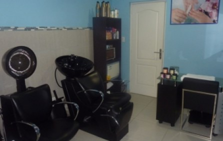 sky-st-maarten-salon-rental-k002-2