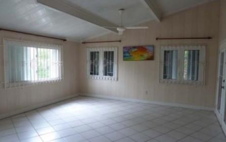 st-johns-caribbean-family-home-rental-1