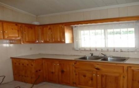 st-johns-caribbean-family-home-rental-10