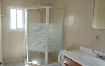 st-johns-caribbean-family-home-rental-11