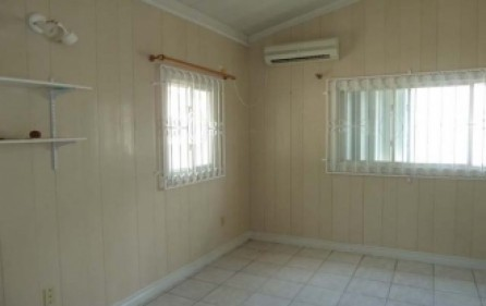st-johns-caribbean-family-home-rental-13