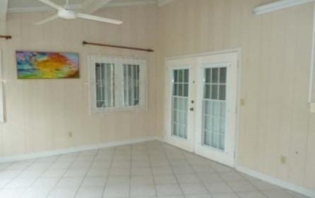 st-johns-caribbean-family-home-rental-2