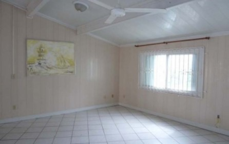 st-johns-caribbean-family-home-rental-3
