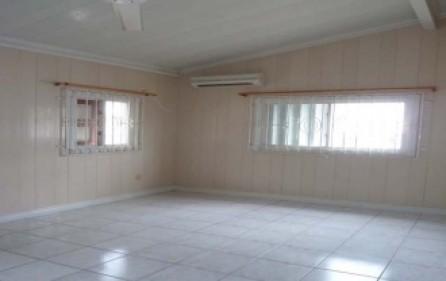 st-johns-caribbean-family-home-rental-4