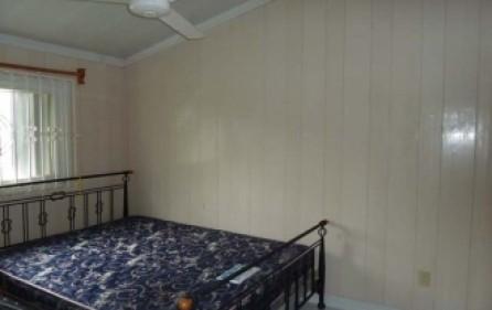 st-johns-caribbean-family-home-rental-5