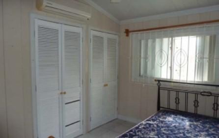 st-johns-caribbean-family-home-rental-6