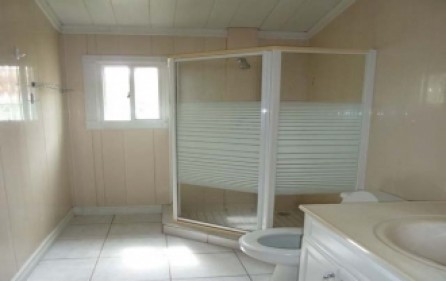 st-johns-caribbean-family-home-rental-7