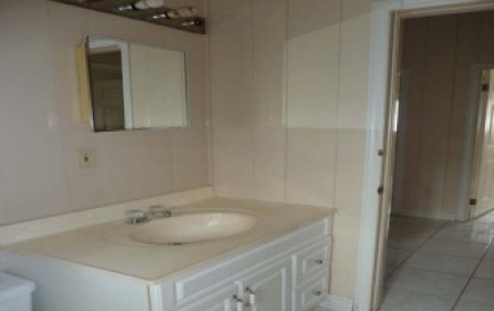 st-johns-caribbean-family-home-rental-8