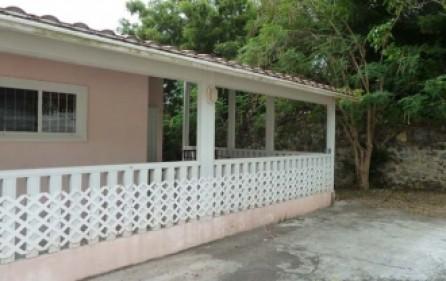 st-johns-caribbean-family-home-rental-9
