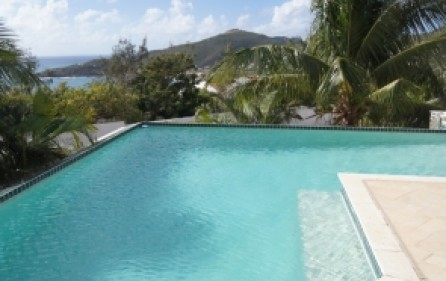 st-maarten-luxury-villa-sale-918-5
