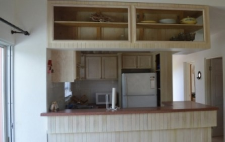 st-martin-apartment-vacation-rental-s07-3
