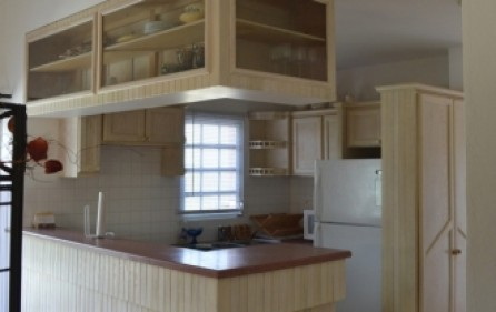 st-martin-apartment-vacation-rental-s07-5