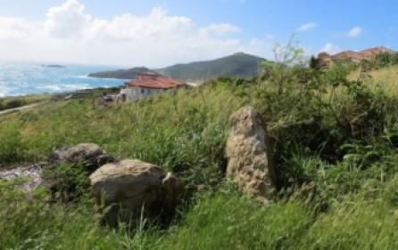 tamarind-hill-lot-land-sale-935-6