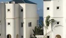 Villa Topaz