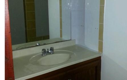 tournesol-beaconhill-apartment-rental-sd029-1