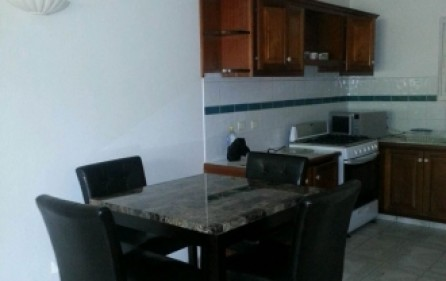 tournesol-beaconhill-apartment-rental-sd029-2
