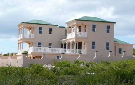 tranquility-anguilla-2