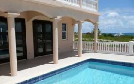 tranquility-anguilla-3