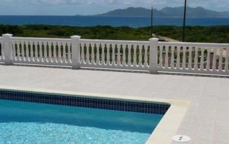 tranquility-anguilla-7