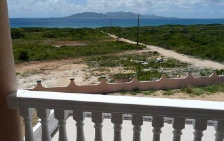 tranquility-anguilla-8