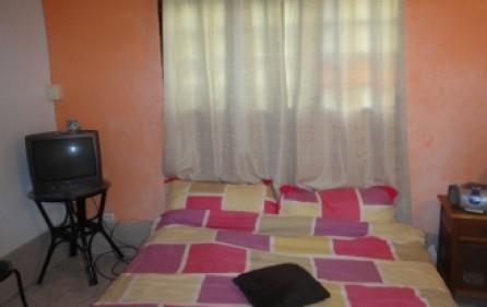 tropical-villa-sale-916-2