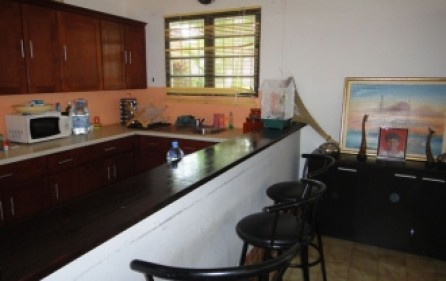 tropical-villa-sale-916-3