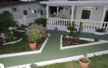 union-farm-home-villa-for-rent-2