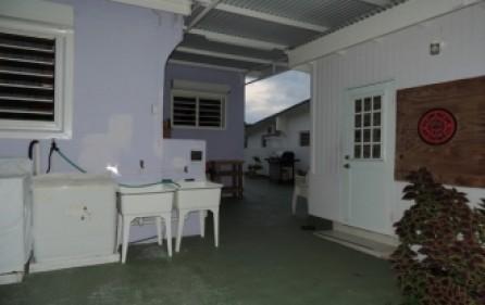 union-farm-home-villa-for-rent-4