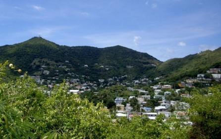 valley-end-estate-land-sale-921-2