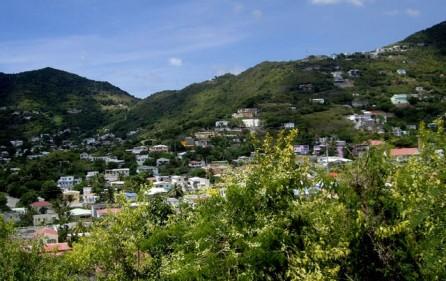 valley-end-estate-land-sale-921-4