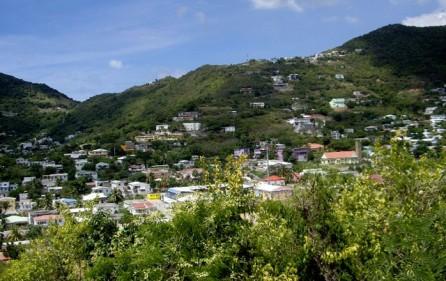 valley-end-estate-land-sale-921-5