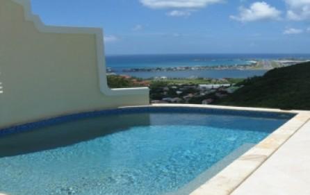villa-coral-892-1