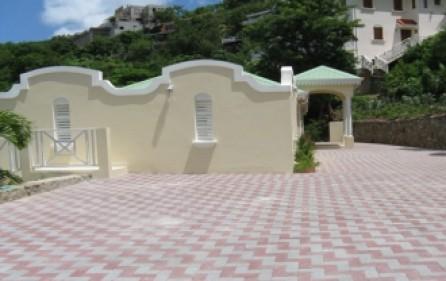 villa-coral-892-2