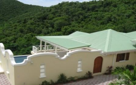 villa-coral-892-3